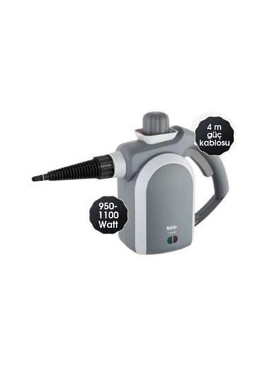 Fakir Limpia 950-1100 Watt 3 Bar Buharlı Temizleme Makinesi Renkli
